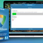 Hot Deal: 73% off a 3-Year Subscription to Zemana Antimalware Image